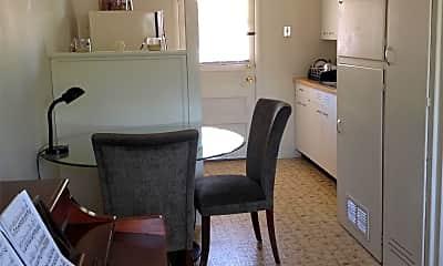 Kitchen, 1510 Kentucky St, 2