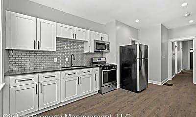 Kitchen, 3324 Hardie Way, 2