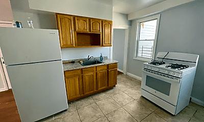 Kitchen, 56 Jewett Ave, 0