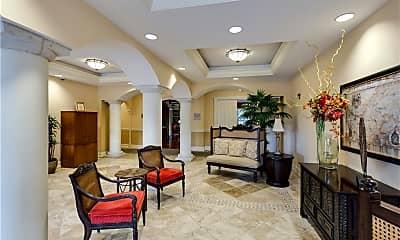 Living Room, 2825 Palm Beach Blvd 210, 2