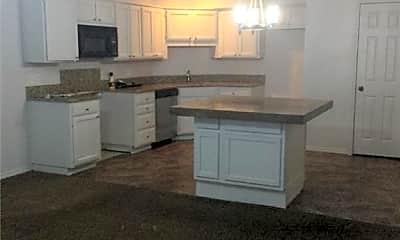 Kitchen, 312 E Pickens Rd 314, 0