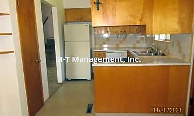 Kitchen, 12221 E 23rd Ave, 2