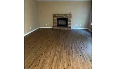 Living Room, 2205 Jenni Ln, 0