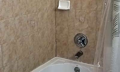 Bathroom, 239 Randolph Ave, 2