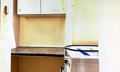 Kitchen, 5616 Bismach Dr 4, 2