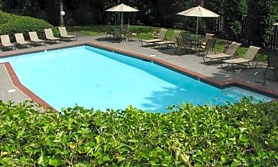 Pool, Alderwood Heights, 0