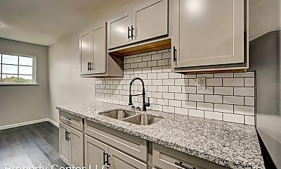 Kitchen, 3610 Springlake Dr, 0