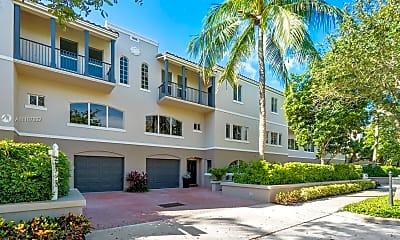 Building, 456 E Boca Raton Rd, 0