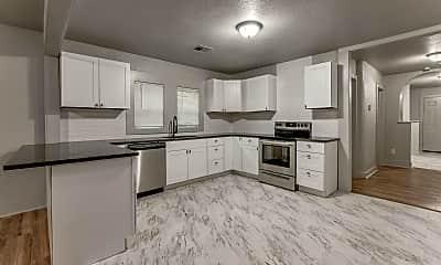 Kitchen, 2208 NE 22nd St, 0