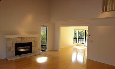 Living Room, 51 Meadowood Dr, 1