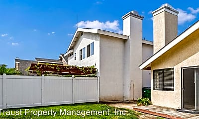 Building, 6860 Shearwaters Dr, 2