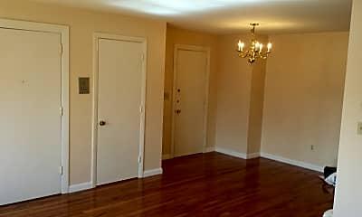Bedroom, 49 Jacqueline Rd, 1