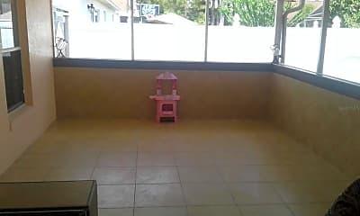 Patio / Deck, 143 Cello St, 2