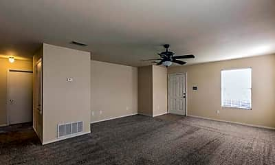 Bedroom, 4305 Indigo Dr, 1