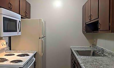 Kitchen, 1512 County Rd B E, 0