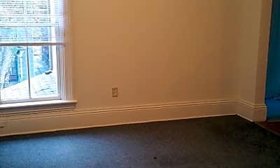 Bedroom, 822 Chestnut St, 1