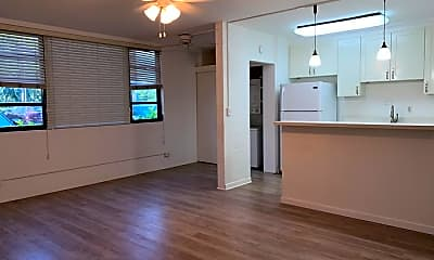 Kitchen, 2050 Nuuanu Ave, 0