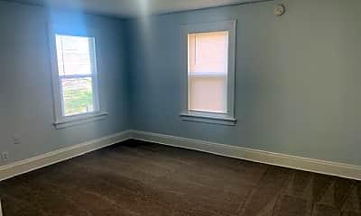 Bedroom, 690 Stanley Ave, 2