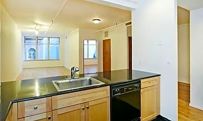 Kitchen, 51 John St, 0