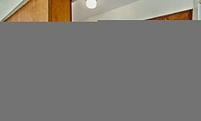 Alegria Apartment Homes, 1