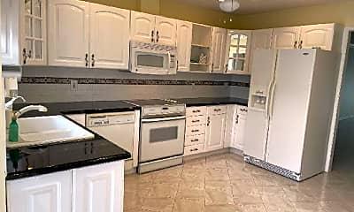 Kitchen, 326 Boca Ciega Point Blvd N, 1