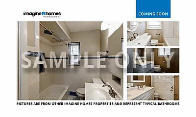 Kitchen, 724 73rd Ave N, 2