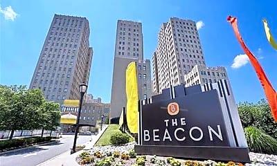 4 Beacon Way 220, 2
