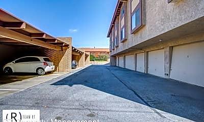 Building, 1161 W Duarte Rd, 2