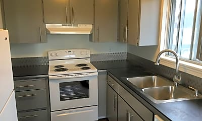 Kitchen, 301 NE 104th Ave, 0