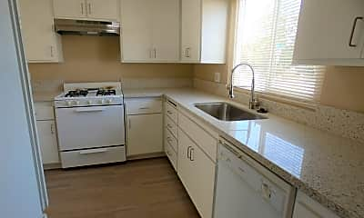 Kitchen, 2201 Gates Ave, 1