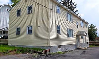 Building, 1006 Sunnycrest Rd 3, 0