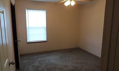 Bedroom, 631 Rilynn Avenue, 1