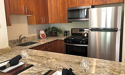 Kitchen, 2161 Whitman Way, 0