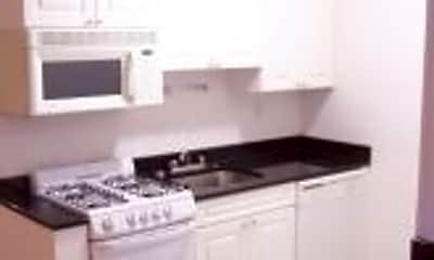 Kitchen, 939 Park Ave, 0