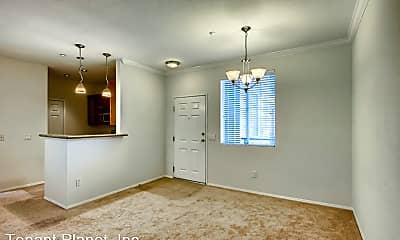 Bedroom, 3860 Elijah Ct, 1