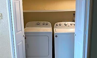 Bathroom, 1204 Aspen St, 2
