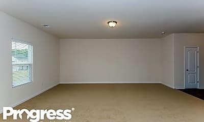 Bedroom, 1528 Waylon Ave, 1