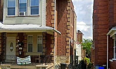 Building, 623 N 64th St, 0