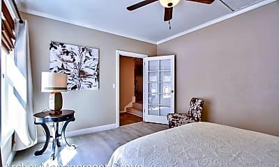 Bedroom, 817 Nadelhorn Dr, 1