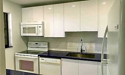 Kitchen, 367 S Federal Hwy A412, 1