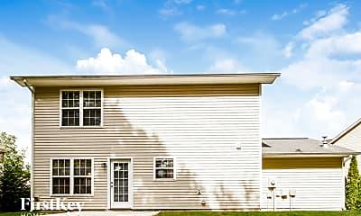 Building, 1403 Rosebay Ct, 2