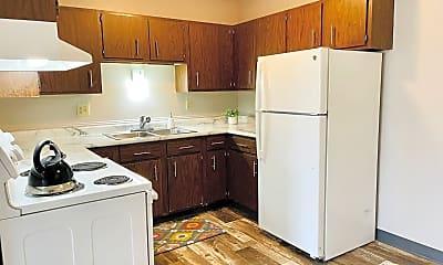 Kitchen, 525 3rd St SW, 0