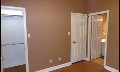 Bedroom, 3 Regal Circle, 2