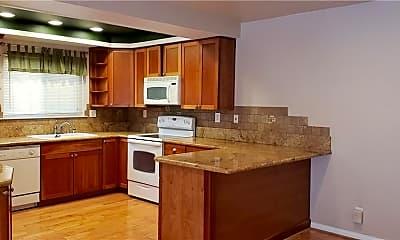 Kitchen, 17302 Meadowview Dr, 1