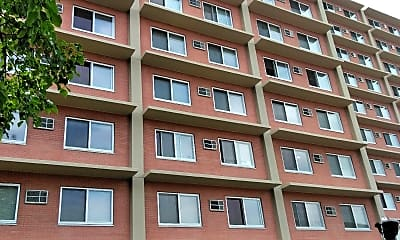 Riverview Towers, 0