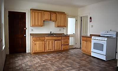 Kitchen, 228 Brookside Ave, 0