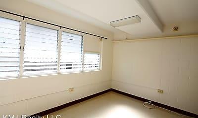 Bedroom, 1577 Thurston Ave, 2