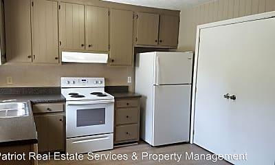 Kitchen, 5748 Aftonshire Dr, 0
