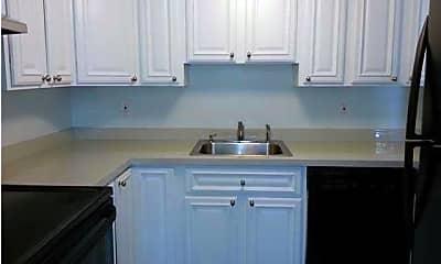 Kitchen, 119 Avery Ave D10, 0