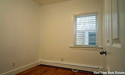 Bedroom, 289 Hancock St, 2